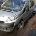 autoturisme-VANDALIZATE22