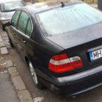 autoturisme-VANDALIZATE24