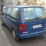 autoturisme-VANDALIZATE27