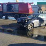 Accident-BMW-Calea-Aradului01