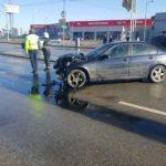 Accident-BMW-Calea-Aradului02