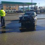 Accident-BMW-Calea-Aradului04