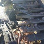 Accident-BMW-Calea-Aradului05