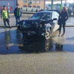 Accident-BMW-Calea-Aradului06