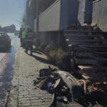 Accident-BMW-Calea-Aradului07