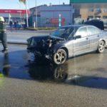 Accident-BMW-Calea-Aradului08