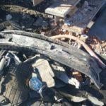 Accident-BMW-Calea-Aradului09
