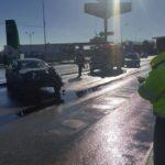 Accident-BMW-Calea-Aradului10