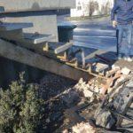 Accident-BMW-Calea-Aradului12