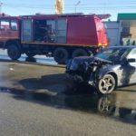 Accident-BMW-Calea-Aradului13