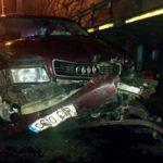 Accident-pe-Calea-Stan-Vidigrini4