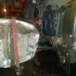 Accident-pe-Calea-Stan-Vidigrini5