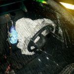 Accident-pe-Calea-Stan-Vidigrini7
