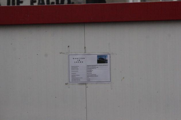 Afis-ilegal-benzinarie-Teo