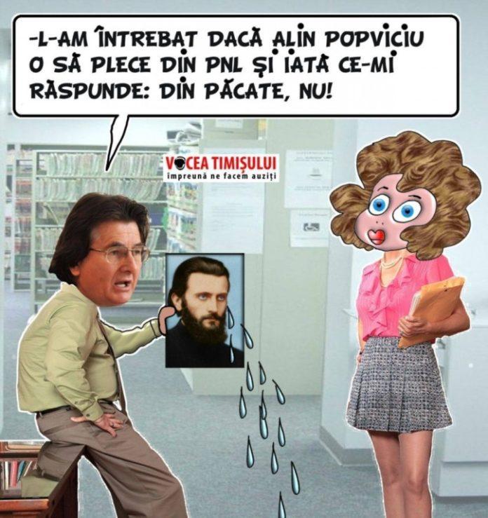 Alin-Popoviciu