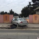 BMW-in-gardul-cimitirului-din-Calea-Sagului01
