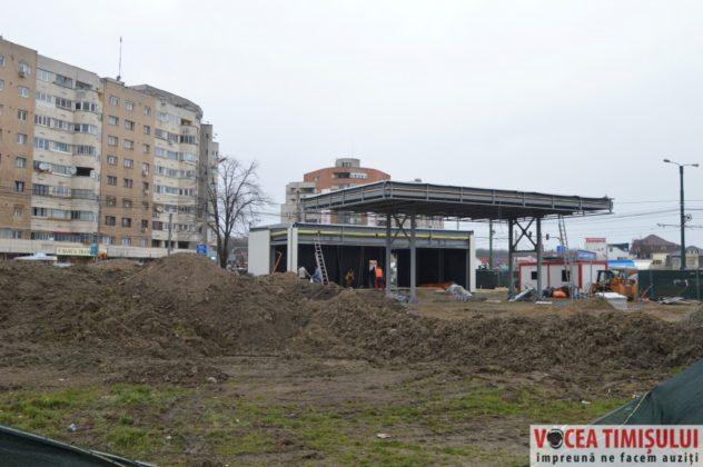 Benzinărie-ilegală-construită-de-Teodor-Tuducan02