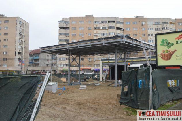 Benzinărie-ilegală-construită-de-Teodor-Tuducan05