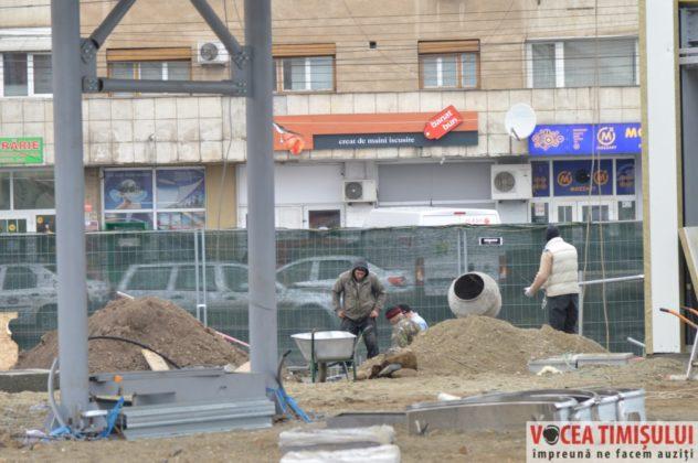 Benzinărie-ilegală-construită-de-Teodor-Tuducan06