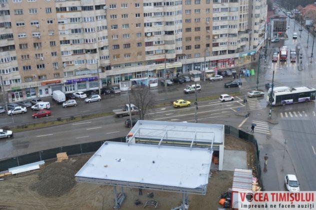 Benzinărie-ilegală-construită-de-Teodor-Tuducan08