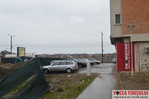 Benzinărie-ilegală-construită-de-Teodor-Tuducan10
