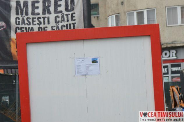 Benzinărie-ilegală-construită-de-Teodor-Tuducan11