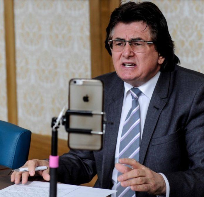 Nicolae-Robu-primarul-Timisoarei-03