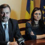 Rizia-Tudorache-secretar-general-PM-Georgeta-Savoiu-secretar-gen-adl-MP-Timis-03