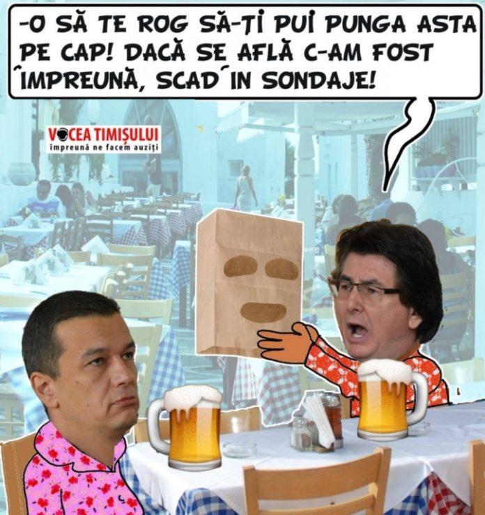 Robu-si-Grindeanu