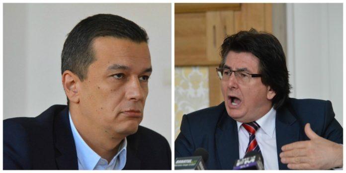 Sorin-Grindeanu-si-Nicolae-Robu