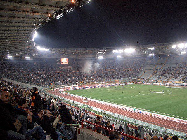 Stadio-Olimpico-din-Roma.