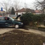 accident-strada-Traian-Vuia02