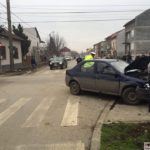 accident-strada-Traian-Vuia08
