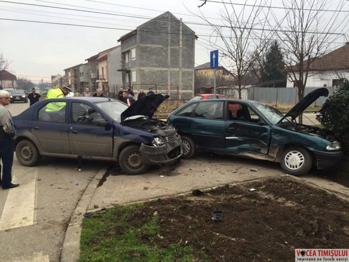 accident-strada-Traian-Vuia09