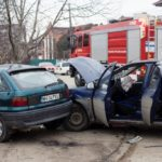 accident-strada-Traian-Vuia1