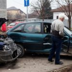 accident-strada-Traian-Vuia2