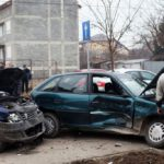 accident-strada-Traian-Vuia3