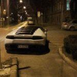 bizonul-cu-Lamborghini-1