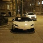 bizonul-cu-Lamborghini-2