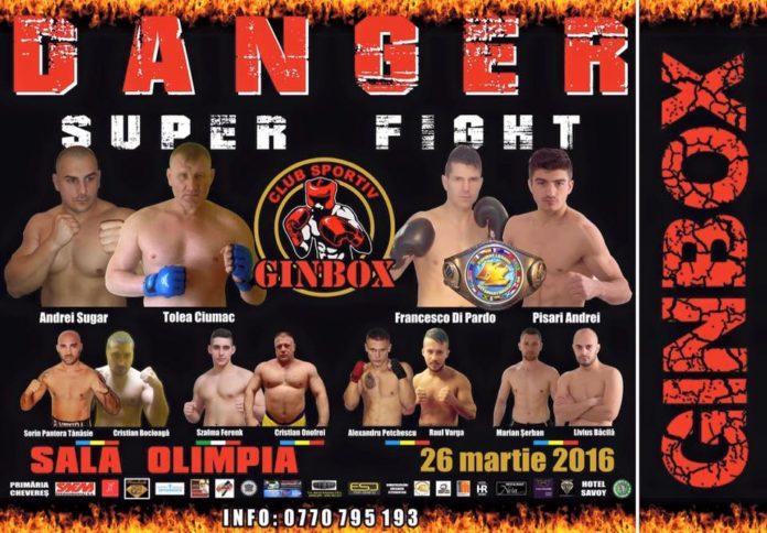 danger-superfight