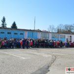 194-de-ani-de-la-înfiinţarea-Poliţiei-Române01
