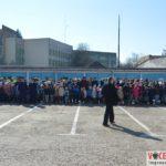 194-de-ani-de-la-înfiinţarea-Poliţiei-Române03