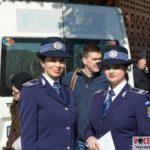 194-de-ani-de-la-înfiinţarea-Poliţiei-Române05