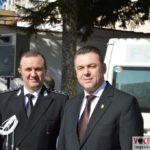 194-de-ani-de-la-înfiinţarea-Poliţiei-Române06