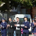 194-de-ani-de-la-înfiinţarea-Poliţiei-Române07