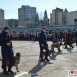 194-de-ani-de-la-înfiinţarea-Poliţiei-Române08
