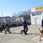 194-de-ani-de-la-înfiinţarea-Poliţiei-Române09