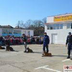 194-de-ani-de-la-înfiinţarea-Poliţiei-Române11