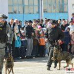 194-de-ani-de-la-înfiinţarea-Poliţiei-Române13