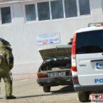 194-de-ani-de-la-înfiinţarea-Poliţiei-Române14